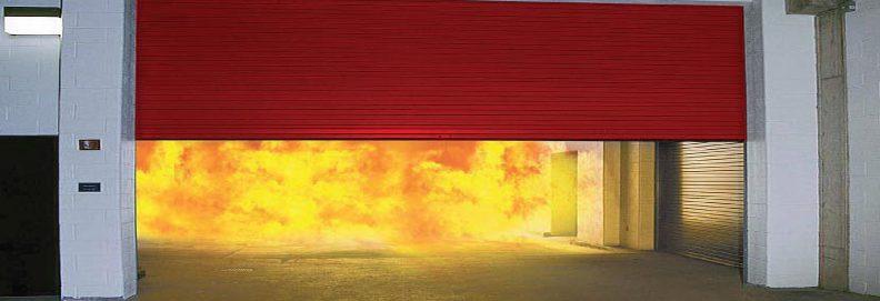brandblusser-garage