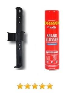 brandblusser-bedrijven