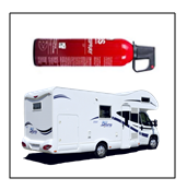 brandblusser-camper-kopen