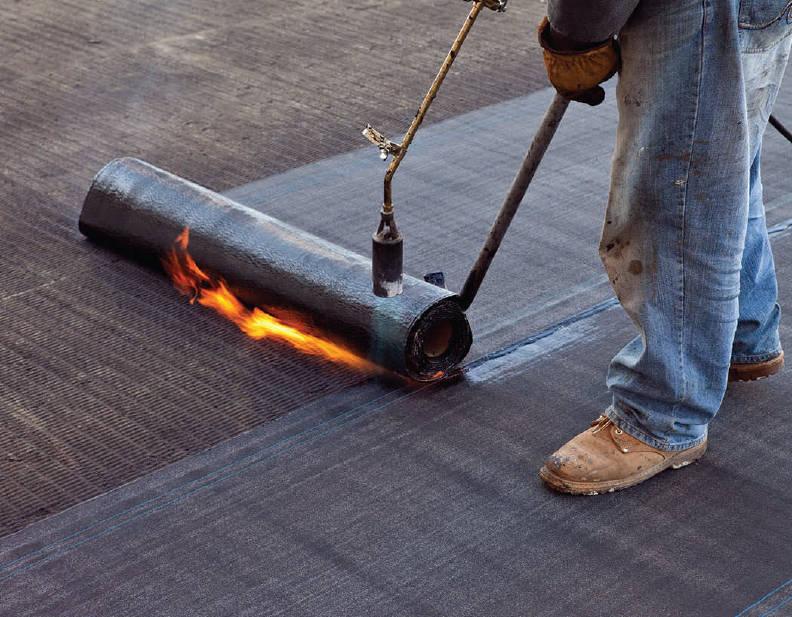brandblusser-voor-dakdekken