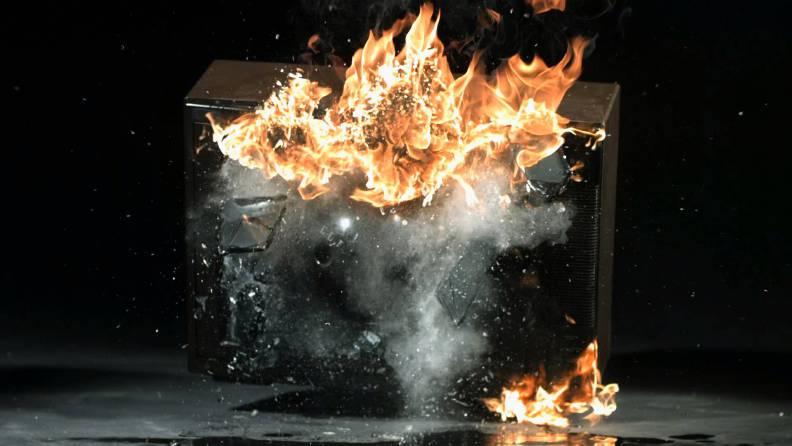 brandblusser-televisie