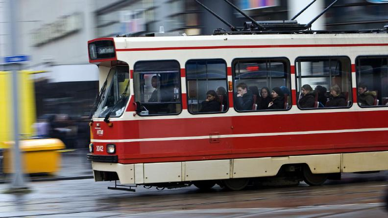 brandblusser-tram