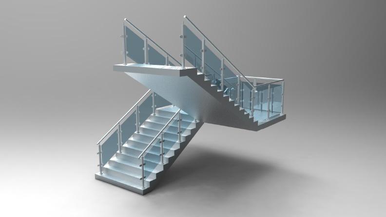 brandblusapparaten-trappenhuis