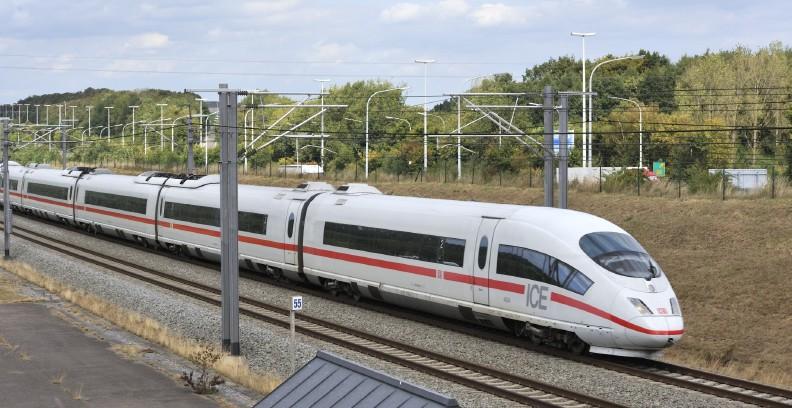 brandblusser-trein