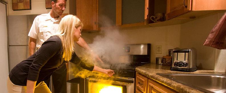 keukenbrandblusser-woning