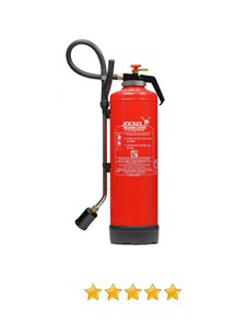 brandblusser-metaalbrand