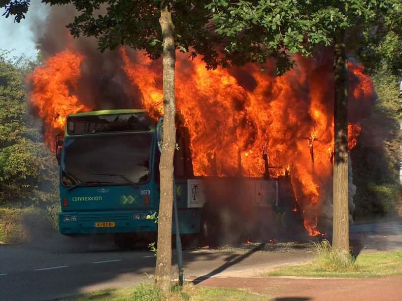 brandblusser-stadsbus