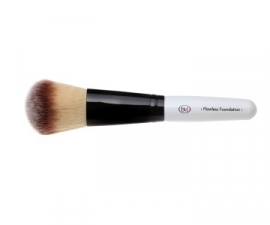beMineral Brush