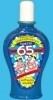 Shampoo - 65 jaar