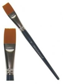 Splitcake / one stroke penseel nr.12