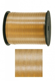 Lint goud 5mm 500mtr