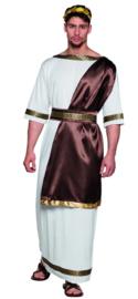 Romeinse heer chique