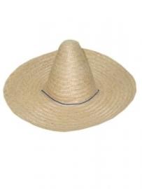 Mexicaanse Sombrero Naturel populair