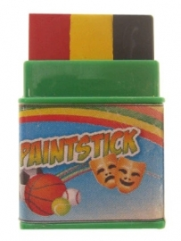 Schminkstift Belgie