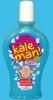 Shampoo - Kale man