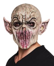 Alien masker latex
