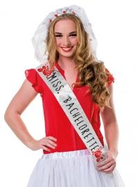 Sjerp Miss bachelorette