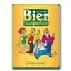 Fun spel Bier spel