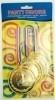 Medailles Mega size - No.1.