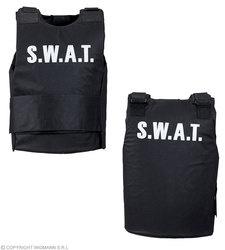 S.W.A.T. Vest