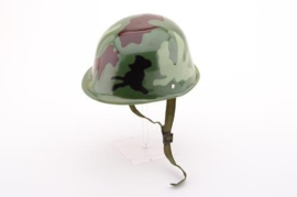 Army leger helm