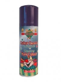 Haarspray / Hairspray Paars