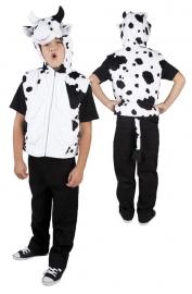 Dierenpakje koe