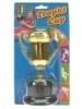 "Beker 1ste prijs ""trophy cup"""