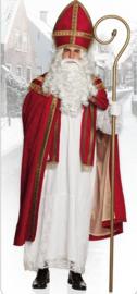 Sinterklaas kostuum compleet