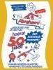 Toiletpapier - 50 jaar/Abraham