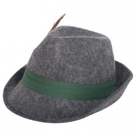 Tiroler hoed heren