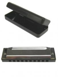 Mond harmonica
