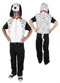 Dierenpakje dalmatier
