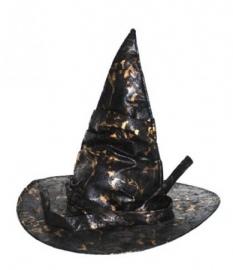 Hoed heksen