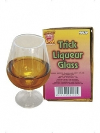 Brandy glas