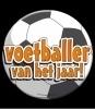 Button XL voetballer van het jaar