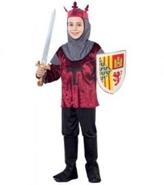 Ridder Lancelot II