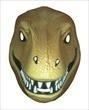 Dinosaurus masker T-rex
