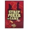 Poker King: Strippoker