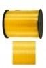 Lint geel 5mm 500mtr