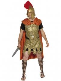 Kostuum Romeinse soldaat