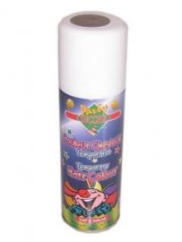 Haarspray / Hairspray bruin