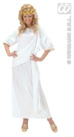 Romeinse dames toga