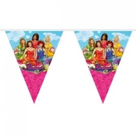 Prinsessia vlaggenlijn