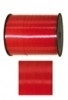 Lint rood 5mm 500mtr