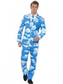 Kostuum Air design