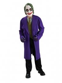 De Joker kids