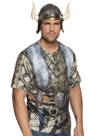 3D shirts Viking
