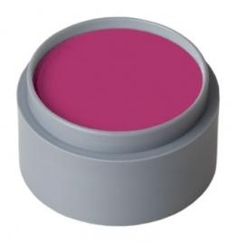 Grimas Aqua schmink pink 508