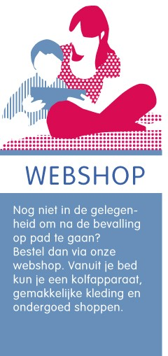 webshopbutton4.jpg